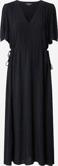 SELECTED FEMME Kleid 'WYNONA-DAMINA' in schwarz, Produktansicht