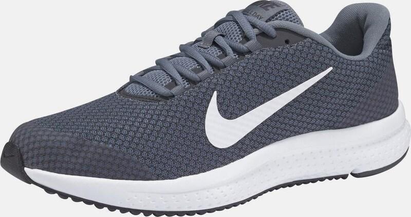42,5 Nike Free Run Distance