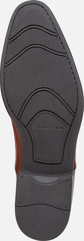 SHOEPASSION Schuhe Günstige und langlebige Schuhe Schuhe langlebige d5ab72