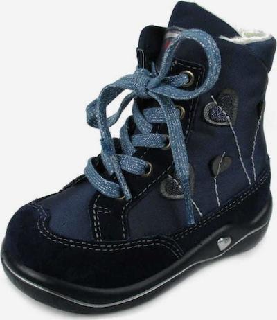 RICOSTA Stiefel in nachtblau, Produktansicht