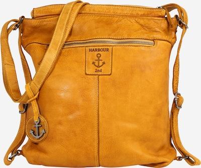 Harbour 2nd Crossbody Bag 'Nora' in Mustard, Item view