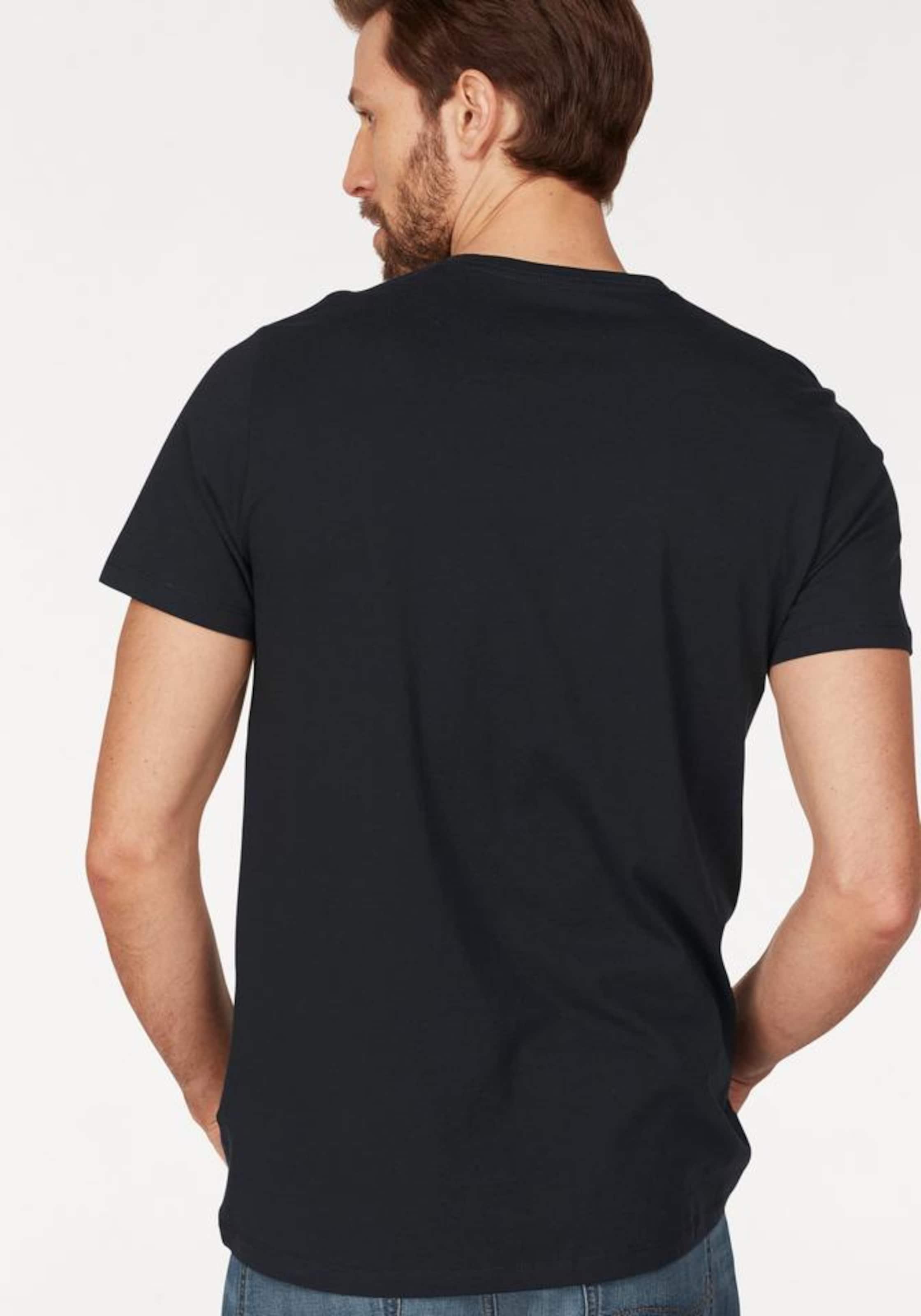 Günstige Standorte Verkauf Auslass Spielraum Große Überraschung ESPRIT T-Shirt 45Xebc91G