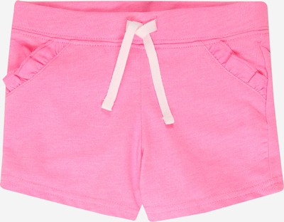 Carter's Shorts 'MIX AND MATCH' in pink, Produktansicht