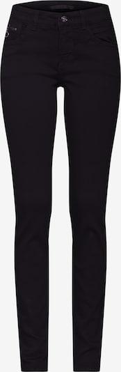 MAC Jeans in black denim, Produktansicht