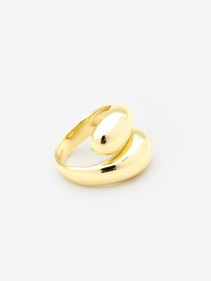 Ring 'Millie'