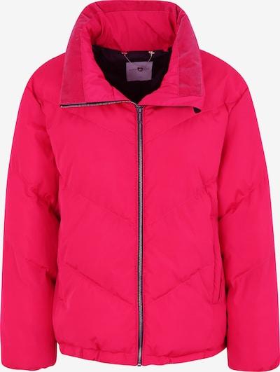 RINO & PELLE Jacke 'HALLY' in pink, Produktansicht