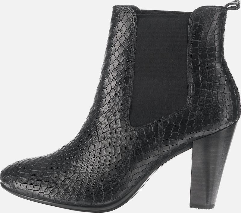 ECCO   Chelsea Boots 'Shape 75 lohnt Black Pitokon'--Gutes Preis-Leistungs-Verhältnis, es lohnt 75 sich,Sonderangebot-5206 df1cee