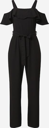 VERO MODA Jumpsuit 'VMFLIRTY' in schwarz, Produktansicht
