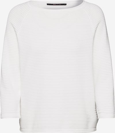 ONLY Pullover 'ONYPOPPY' in offwhite, Produktansicht