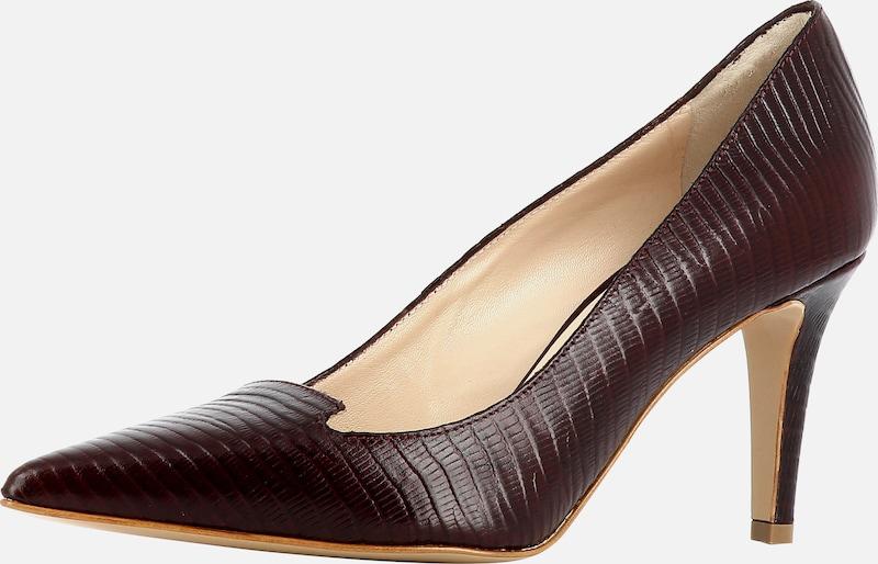 Haltbare Mode billige Schuhe EVITA | Pumps Schuhe Gut Gut Schuhe getragene Schuhe 3571e3