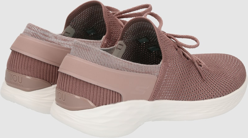 SKECHERS Sneaker 'YOU - SPIRIT'