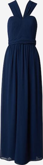 Chi Chi London Večerné šaty - námornícka modrá, Produkt