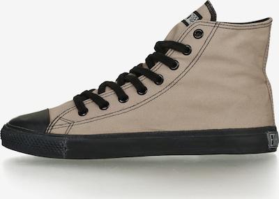 Ethletic Sneaker in hellbeige, Produktansicht