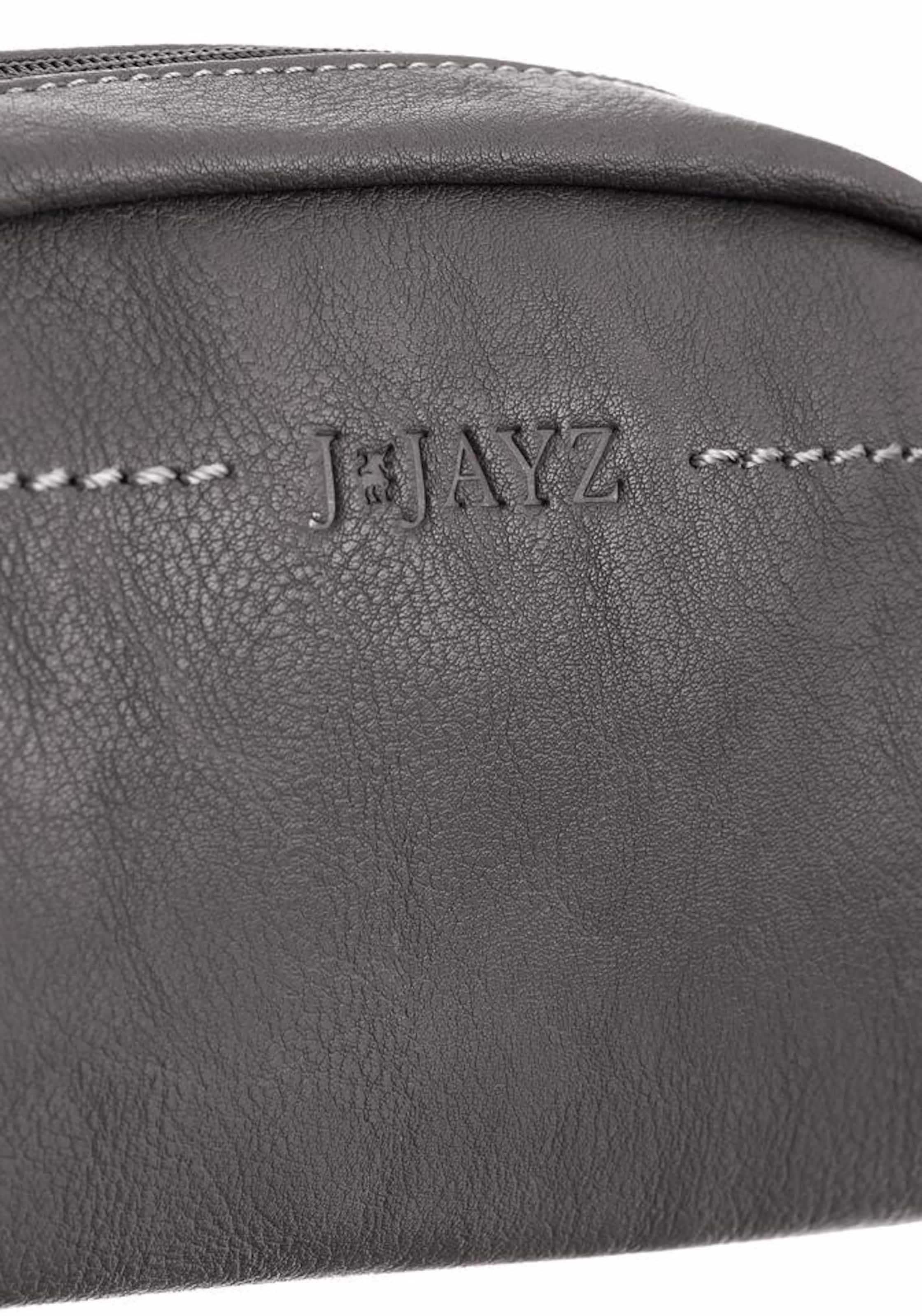 Auslass Echt J. Jayz Kosmetiktasche Footaction Günstig Online Verkauf 2018 Neueste Vermarktbare Günstig Online Wirklich Günstig Online jByGul