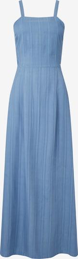 O'NEILL Kleid 'Clarisse' in blau, Produktansicht