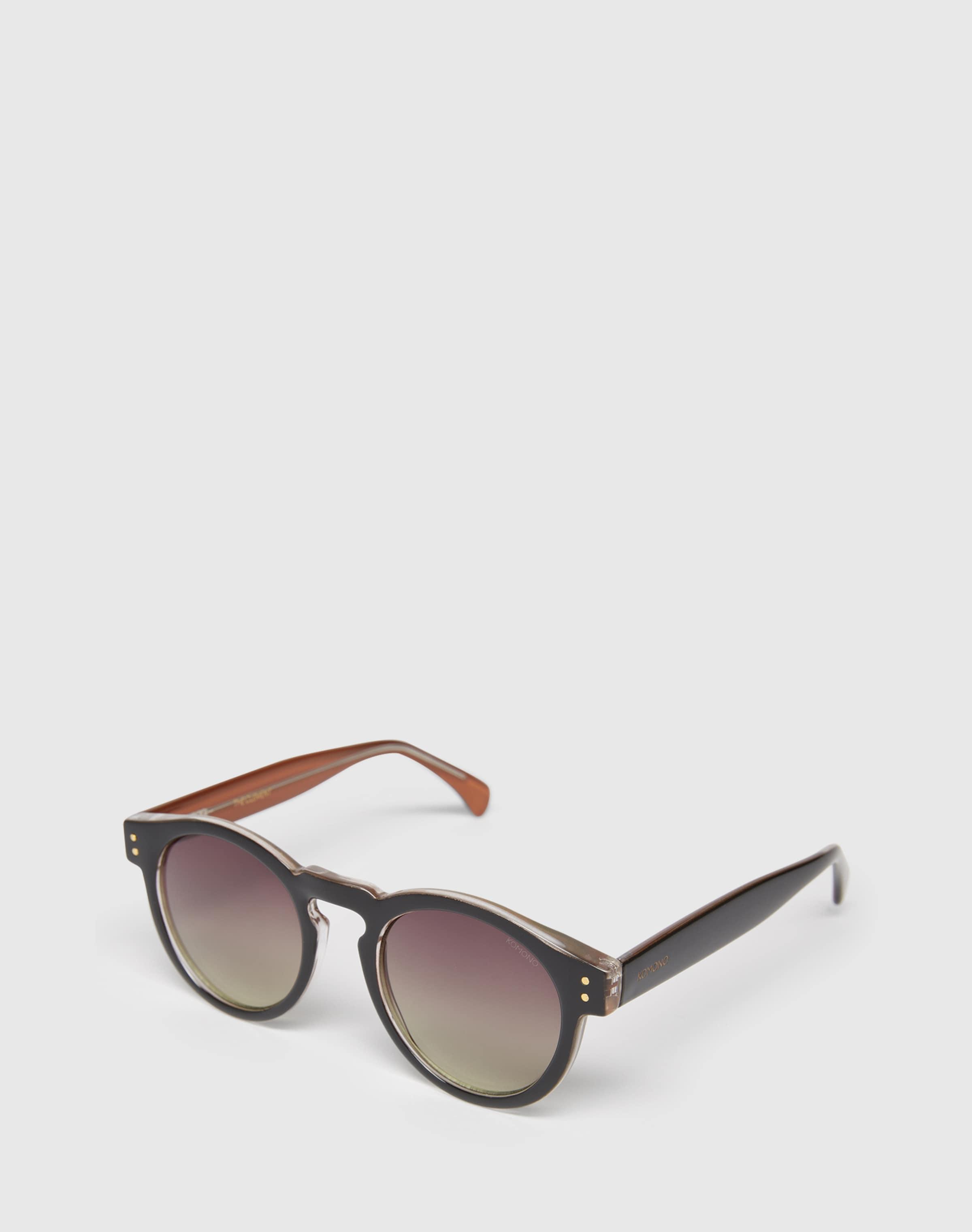 Komono Sonnenbrille 'CLEMENT'  Verkaufsschlager Sonnenschein Sammlungen Online-Verkauf Tolle Verkauf Des Niedrigen Preises NeB8UKae