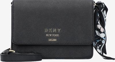 DKNY Sac à bandoulière 'Liza' en noir, Vue avec produit