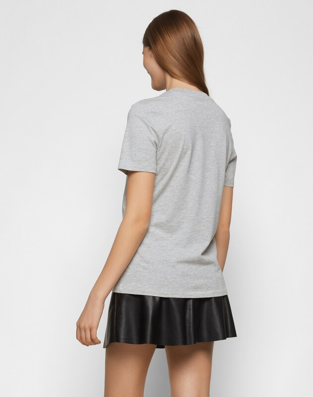 SELECTED FEMME T-Shirt 'SFMY PERFECT'