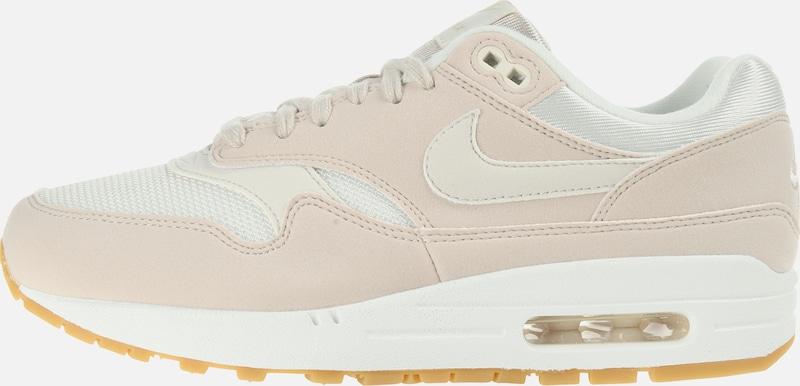 Nike Sportswear Sneaker Sneaker Sneaker 'Air Max 1' eb4b15