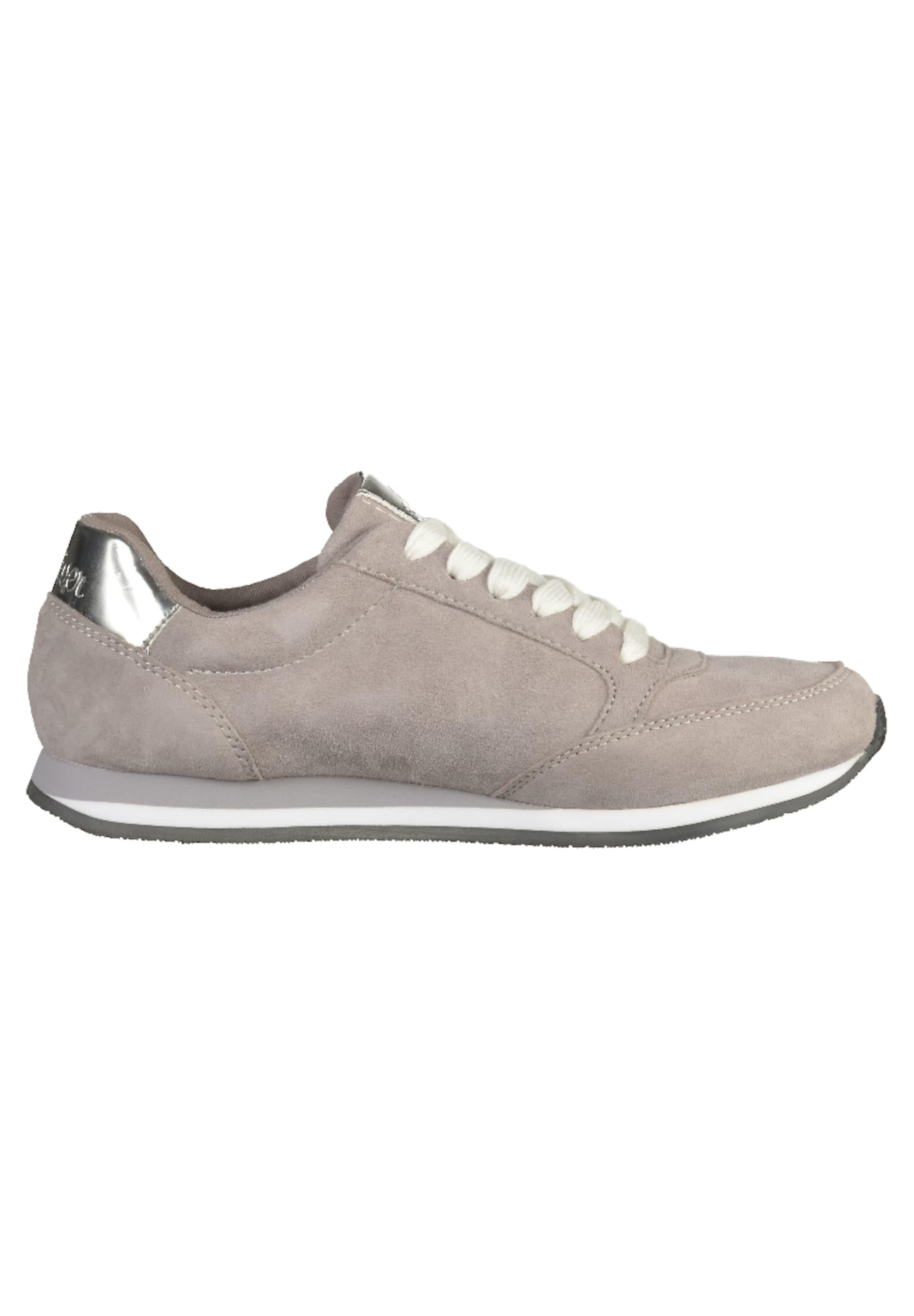 s.Oliver RED LABEL Sneaker Billig Freies Verschiffen Mit Kreditkarte Zu Verkaufen Zuverlässige Online Steckdose Exklusive nOIB5zB