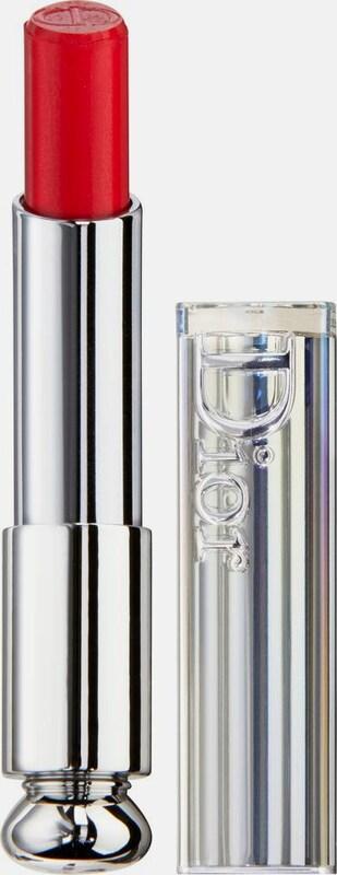 Dior 'Dior Addict' Lippenstift