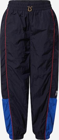 LEVI'S Spodnie 'SIMONE CB TRACK PANT' w kolorze granatowym, Podgląd produktu