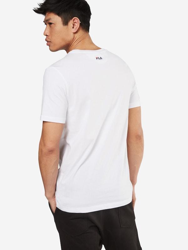 FILA T-Shirt 'UNWIND 2.0 reg tee'