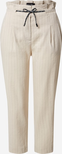 Marc Cain Nohavice - slonová kosť, Produkt