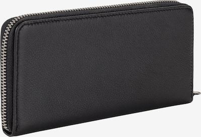 Liebeskind Berlin Peněženka 'Gigi' - černá, Produkt
