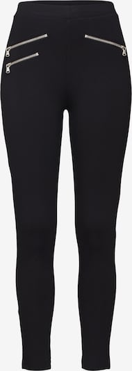 ABOUT YOU Leggings 'Ester' i svart, Produktvy