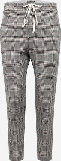 DRYKORN Pantalon chino 'JEGER' en gris, Vue avec produit