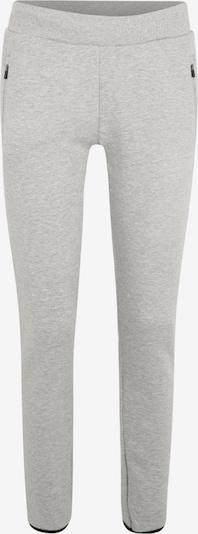 ELLESSE Sportovní kalhoty 'POTENZA 2' - šedá, Produkt