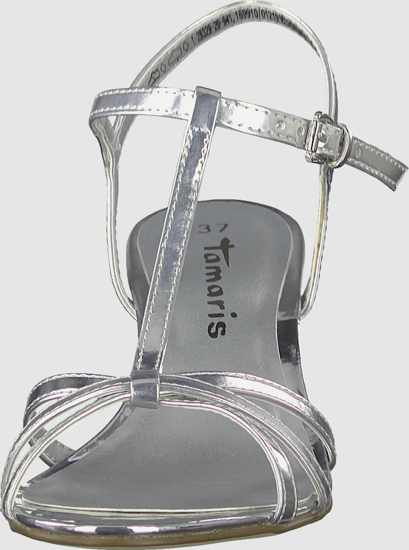TAMARIS | Sanale  Medium Absatz Absatz Absatz Sandal 326091
