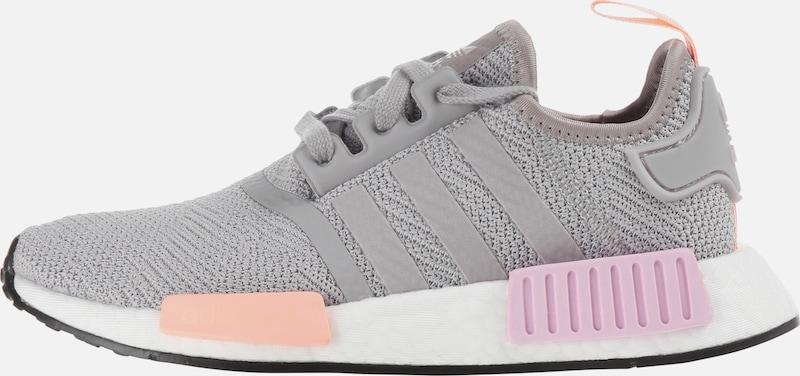 ADIDAS ORIGINALS | Sneaker 'NMD_R1'