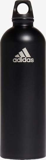 ADIDAS PERFORMANCE Drinkfles in de kleur Zwart / Wit, Productweergave