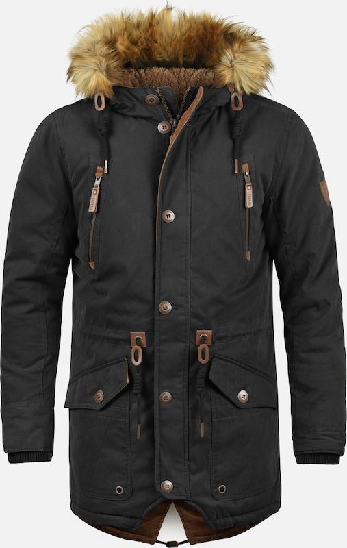Solid Jacke für Herren ohne Versandkosten | ABOUT YOU