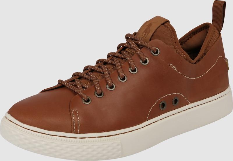 POLO POLO POLO RALPH LAUREN Sneaker 'DUNOVIN' 7cfaa5