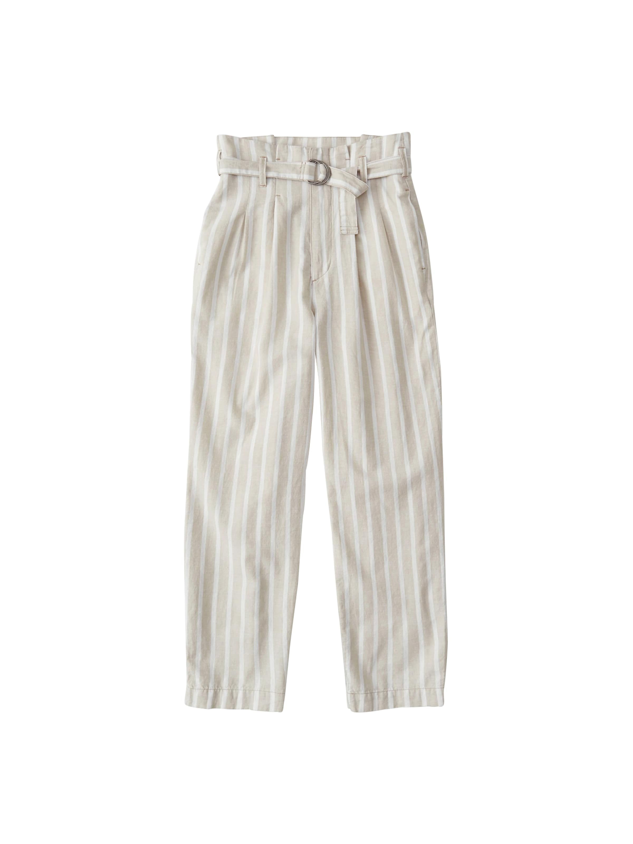 Fitch Hose Hose Fitch BeigeWeiß Abercrombieamp; In Abercrombieamp; In rsxQdthC