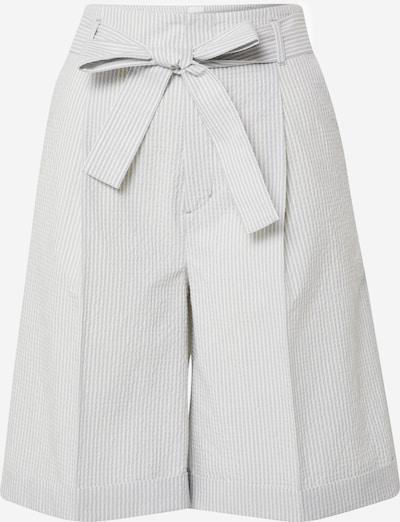 BOSS Spodnie 'Sarlie' w kolorze mieszane kolorym, Podgląd produktu