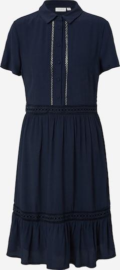 VILA Sukienka 'VIJESSAS' w kolorze granatowym, Podgląd produktu