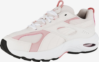 PUMA Sneakers 'Cell Speed' in altrosa / pastellpink, Produktansicht