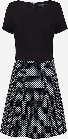 Esprit Collection Kleid in mischfarben / schwarz, Produktansicht