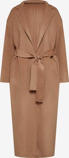 Filippa K Prechodný kabát 'Alexa Coat' - béžová, Produkt