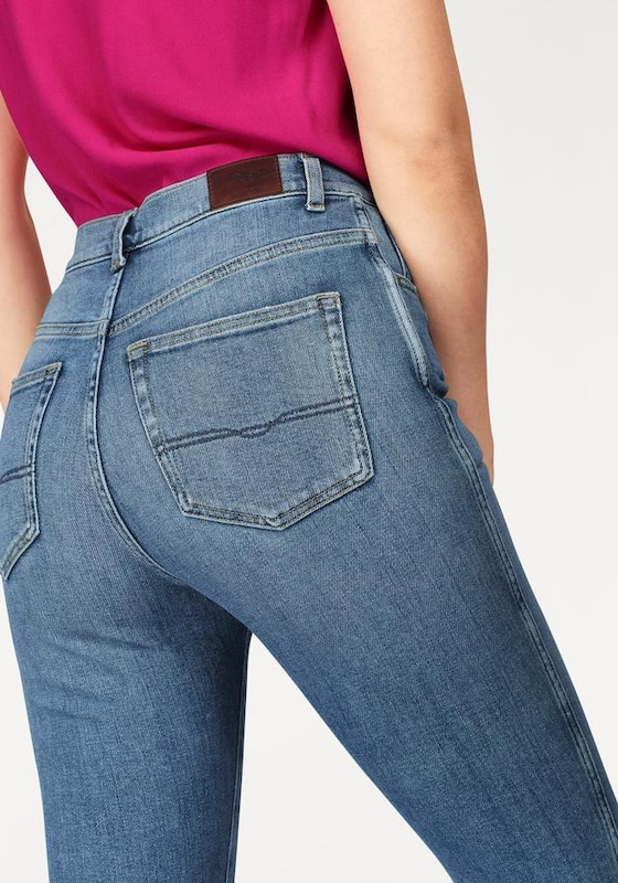Pepe Jeans Mom-Jeans 'BETTY'