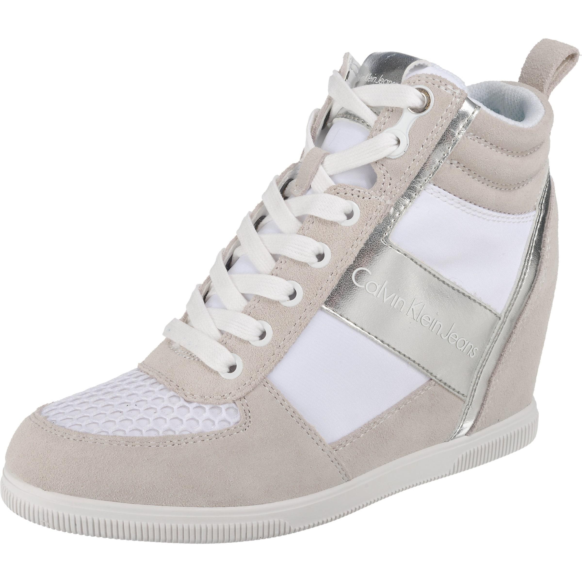 Calvin Klein Jeans Sneakers  BETH