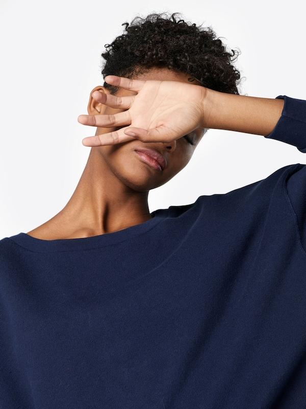 AMERICAN VINTAGE Pullover 'KINI90'