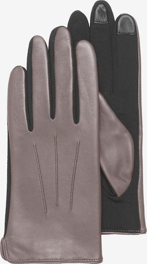 KESSLER Handschuh 'MIA Touchscreen' in taupe, Produktansicht