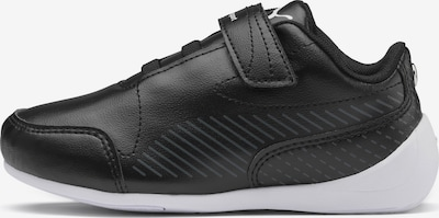 PUMA Sneaker 'BMW M Motorsport Drift Cat 7S Ultra' in schwarz, Produktansicht