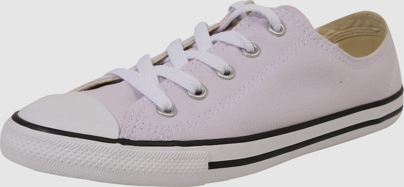 CONVERSE Sneaker 'CHUCK TAYLOR ALL STAR DAINTY - OX'