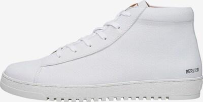 SHOEPASSION Sneaker in weiß, Produktansicht